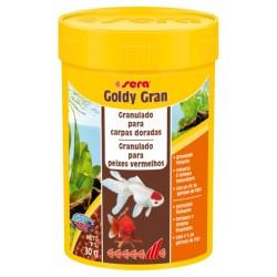 Sera Goldy Gran 100 ml