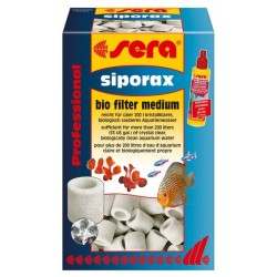 Sera Siporax 1000 ml