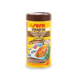 Sera Vipagran 1000 ml