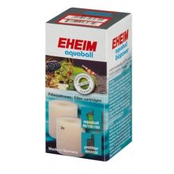 EHEIM 2618080 ESPONJA AQUABALL 2208-2212