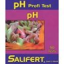 Salifert Test pH