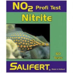 Salifert Test Nitrito