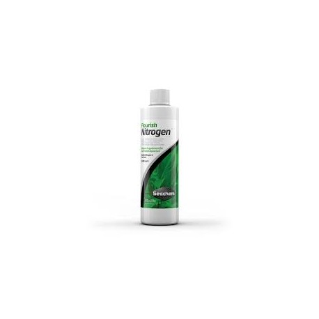 Flourish Nitrogen 250 ml