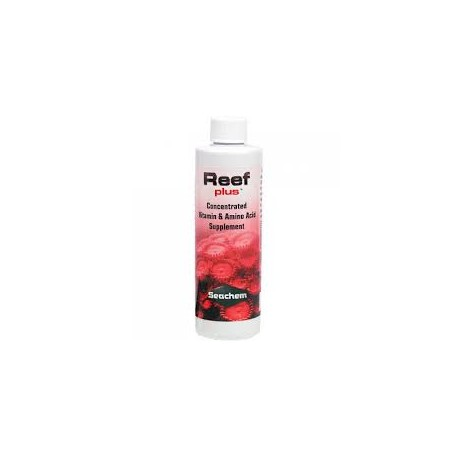 Reef plus 100ml