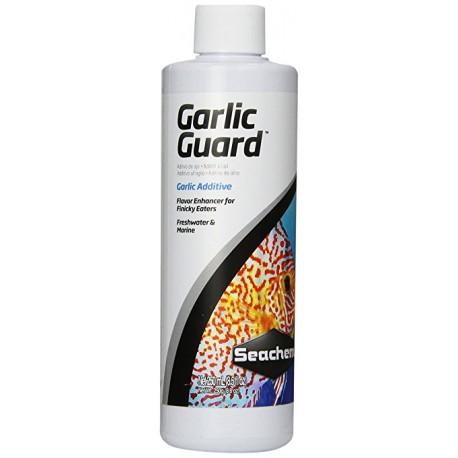 Garlic Guard 250ml