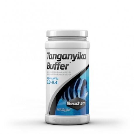 Tanganyika Buffer 250g