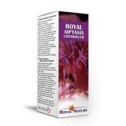 Royal Nature Aiptasia Controller