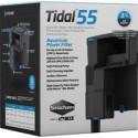 Seachem Tidal 55 1000 litros/hora