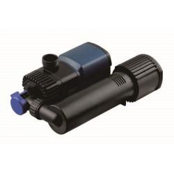 Bomba de Agua JTP-3800 +uv