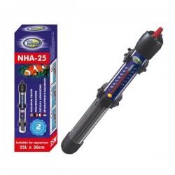 Termocalentador NHA-25 25w