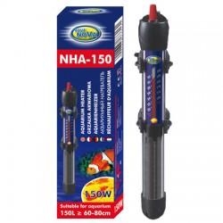 Termocalentador NHA-150 150w
