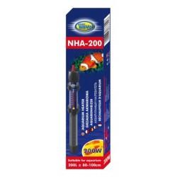 Termocalentador NHA-200 200w