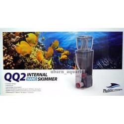 Skimmer QQ2 internal marino nano skimmer