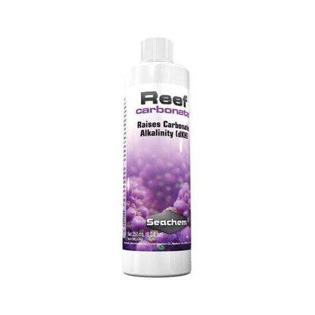 Reef Carbonate 250mL