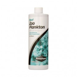 Zoo Plankton 500mL