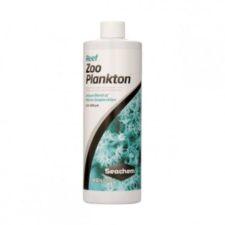 Zoo Plankton 500mL
