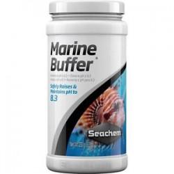 Marine Buffer 250g