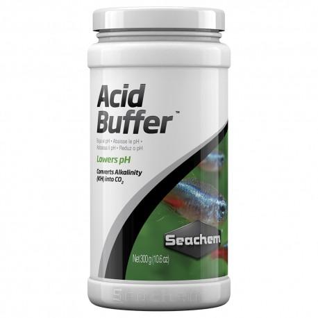 Acid Buffer 300g