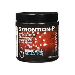 Strontion P 150g