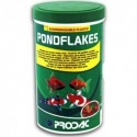 Pondflakes 160g