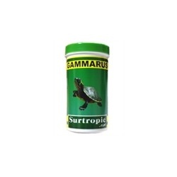 Gammarus 100mL/10g