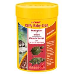 Raffy baby gran 32g