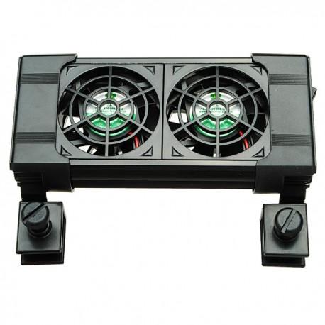 Feature Cooling fan FS602