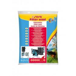 Filter wool 100g