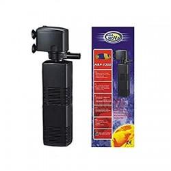 Filtro interno NBF-1200 1.200 l/h
