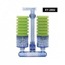 Filtro esponja Sunsun XY-2882
