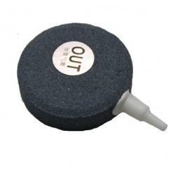 Piedra difusora de aire circular Sunsun ZY-0060