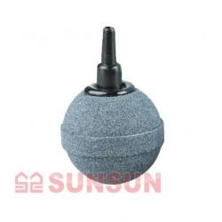Bola Difusora de aire Sunsun ZY-1030
