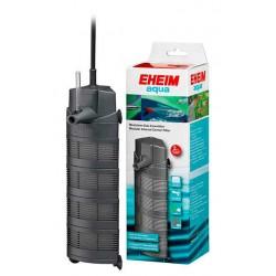 Filtro Interno Eheim Aqua 160