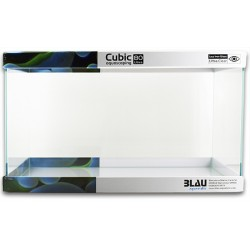 Kit Blau Cubic Aquascaping 80