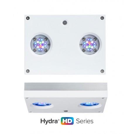 AI, HYDRA-32 HD 95 w. (Negra)