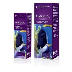 AquaForest Garlic Oil