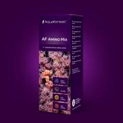 AquaForest Amino Mix (Coral-A)
