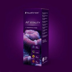 AquaForest Vitality (Coral-V)