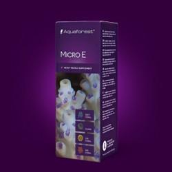 AquaForest Micro-E