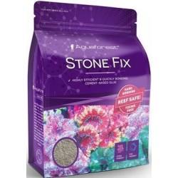 AquaForest Stone FIX