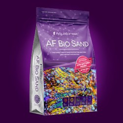 AquaForest Bio Sand