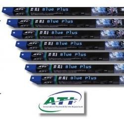 ATI T5 Blue Plus