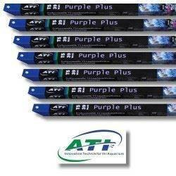 ATI T5 Purple Plus