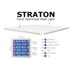 ATI Straton 230 w