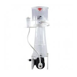 Bubble Magus Skimmer G-7 (CONE) Interno