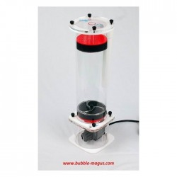 Bubble Magus BIO-PELLET FILTER BP-130
