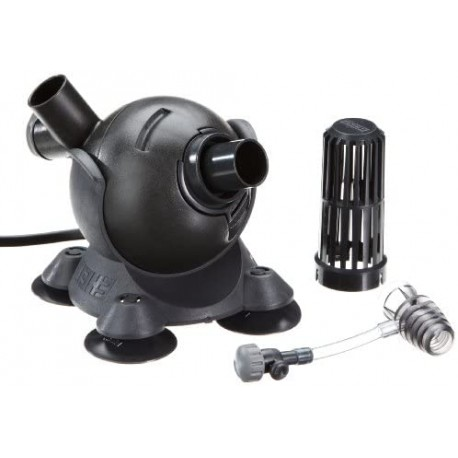 EHEIM Aquaball Bomba powerhead