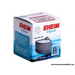 EHEIM kit de ampliación para aqua 60/160/200