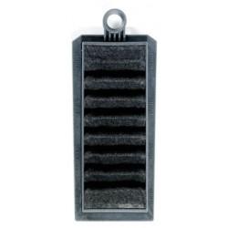 EHEIM cartucho de carbón (2 u) para LiBERTY 75/130/200