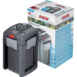 TermoFiltro EHEIM professionel 4+ 350T 2373
